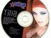 cd-tina