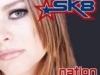 sk8-nation-cover-sm
