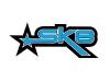 sk8-logo-jpeg